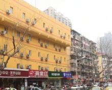 (出售)龙江 沅江路 菜场旁 可停车挑高双面 门宽20米