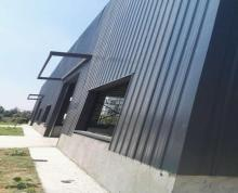 (出租) 海州经济开发区珠江西路 厂房 800-10000平米