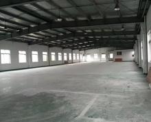 工业标准厂房