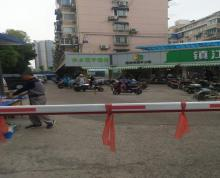 (出租)镇江路菜场旺铺出租 直租 可做便利百货 水果超市 奶茶烘焙