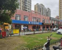 (出租)江北临街教育培训机构转让 周边教育业态成熟