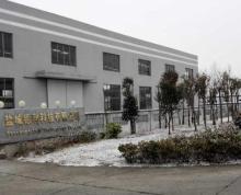 (出租)2300平米标准厂房出租