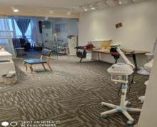 (出租) 清浦 新亚国际13楼 纯写字楼 60.2平米