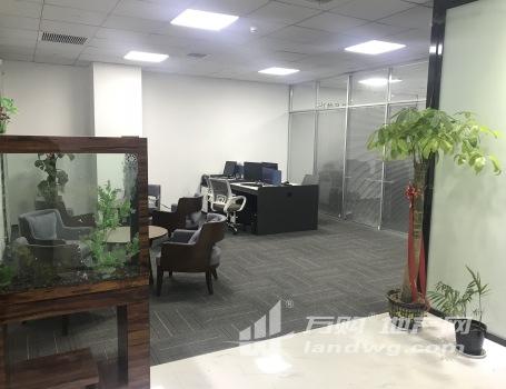 凯润大厦 享软件谷政策 地铁300米环境优美雨花品质园区