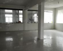 (出租)邗江西湖镇砖混厂房仓库300平米左右干净整结大车可进出物流方