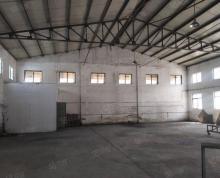 (出租)香樟园附近单层厂房仓库300起租