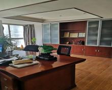 (出租)东区东盛阳光大厦400平,17万一年可议价