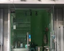 鼓楼西桥89号宁海中学(个人出租)家里有事,紧急出租,诚心租