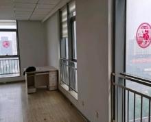 (出租)世纪缘国际酒店内12楼1212室63平