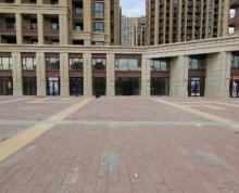 (出租)145平两层290平临街商铺出租,双门头,门口场地大