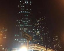 新世纪广场大行宫地铁附近文昌巷美食街180平餐饮店