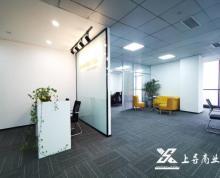 (出租)天隆寺核心高地 雨花客厅 250平精装 全套 家具 业主急租