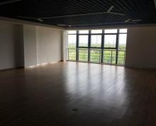 (出租) 大港产业园厂房办公楼出租,可整租可分租