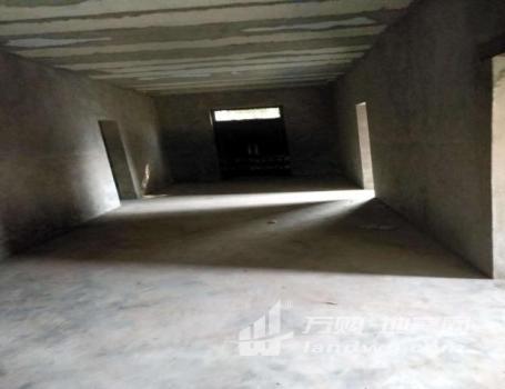 (出租) 出租江宁秣陵街道厂房