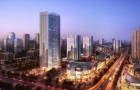 南京挂牌江北新区两幅土地 起拍总价68.8亿元