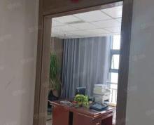 (出租)铜山万达南 北京路上 玉泉雅筑 精装写字楼出租