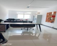 (出租)(租)南报科技创新园 办公用房出租 拎包入驻 环境优雅