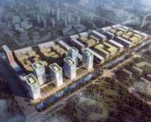 南京600-6000平产权厂房出售,均价4500
