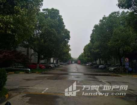 [W_140285]南京市江宁区300亩工业用地转让