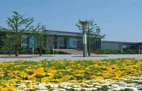 江苏徐州空港经济开发区