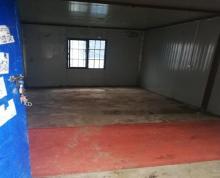 (出租) 仙林 仙林大学城 仓库 18到100平平米