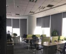 紫峰大厦 南京地标 鼓楼地铁站 精装修 家具齐全