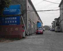 (出租) 西善桥 黑墩营工业园大荆路3号 仓库 200平米