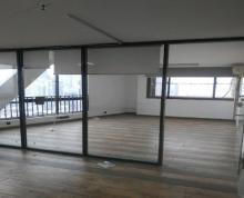(出租) 水西门 万达广场 仓库 50平米