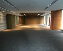 (出售) 德基大厦 新街口长江路地铁口写字楼有车位