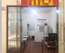 出租雨花台宁南商业街商铺