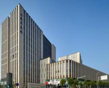 出租仙林中心纯写字楼顶层层高4米5整层精装修出租