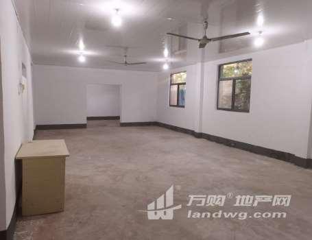 出租润州民营开发区附近平房110平米