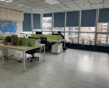 (出售)珠江路 玄武外国语学校旁 东来科技大厦 得房率高 适合做教育