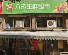 (转让)江宁东郊小镇旺铺转让,可餐饮,超市等行业