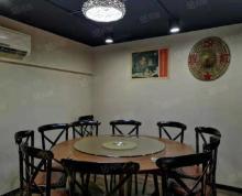 (转让)明发滨江新城,,夜宵一条街餐馆转让
