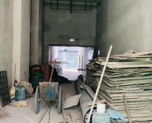 (出售)丁卯吾悦广场旁谷阳新村都市汇沿街门面双门面可带租出售