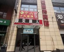 [A_30671]【变卖】南京市新湖大道9号4幢301至307室、363至371室房产共16套