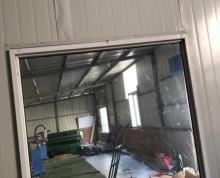 (出租)沭阳城北交通方便,适合仓库 小型生产