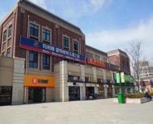 河定桥地铁站欧尚超市旁2000平适合各种产业急租