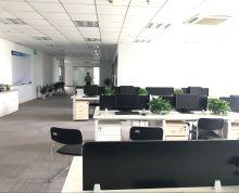 河西奥体核心 大唐科技大厦 精装交付 5a品质 欢迎入驻