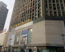 (出租)万达周边 万达广场一层422平方米 商业街商铺 422平