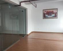 (出租)房屋采光好,简单装修可做办公空