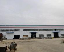(出租) 丁字路北800米大浦开发 厂房 4500平米带五吨吊车