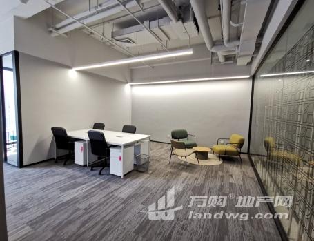 软件大道 凯润大厦 享软件谷政策 地铁300米 雨花品质园区