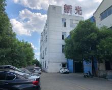 (出租)出租前洲独栋厂房2700平方起首层10米带5吨行车