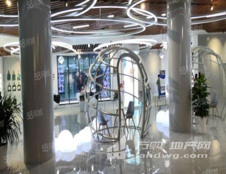 (出租)盐城城南新弄里办公室出租(50平到1000平)