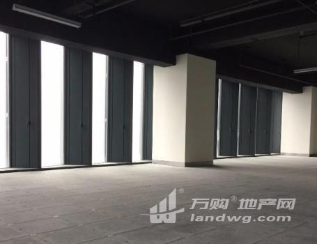 奥南鲁能公馆 旺铺出售 央企保驾护航 年租金20万 无税费地段佳