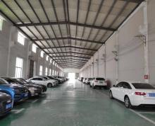 (出租) 黄梅镇莲塘工业园,出租独门独院占地50亩单层机械12000平
