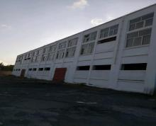 (出租)大浦开发区丁字路北首400米