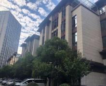 (出售)经开区明珠广场旁尚泽大都会独幢商业办公楼低价急售!
